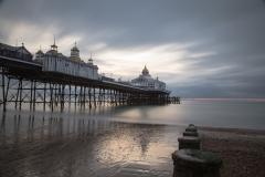Eastbourne-Pier-5265