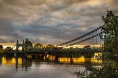 shg-London-5221