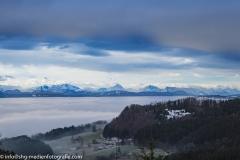 Alpenblick/Alp View
