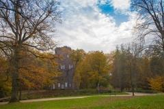 Hanau Wilhelmsbad