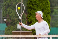 Teutonia Tennis